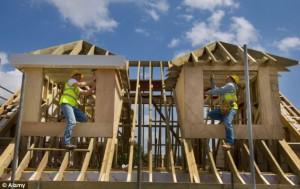 Work-Comp-Picture-ConstructionWorkers-2