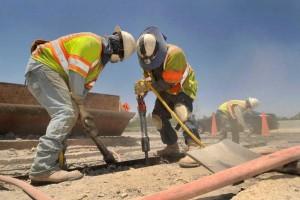 Work-Comp-Picture-ConstructionWorkers