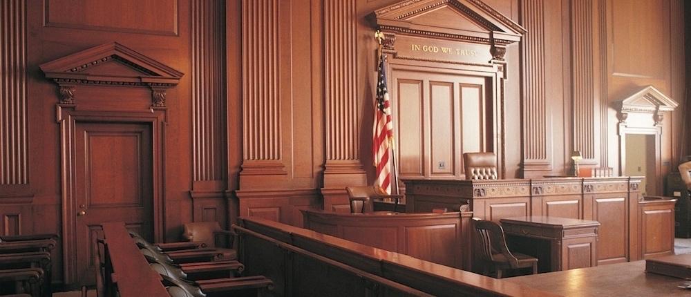 Inside-Courtroom