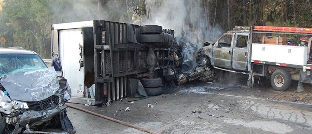 multi-truck-wreck