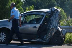accident-785442_640