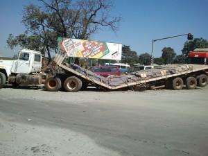 truck-169276_640