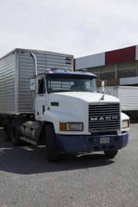 truck-711701_640